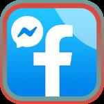 Facebook Mod Messenger
