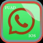 Fuad WhatsApp Ios