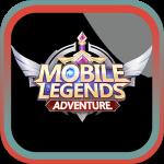 Mobile legend Adventure