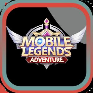6400 Mod Mobile Legend Adventure HD Terbaru