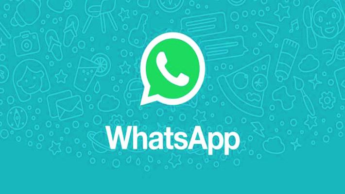 WhatsApp Plus Mod