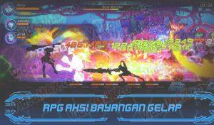 Dark Sword 2 Mod Apk 3