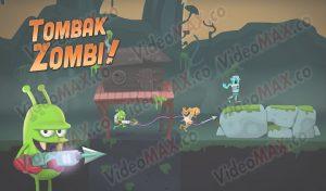 Zombie Catchers Mod Apk 3